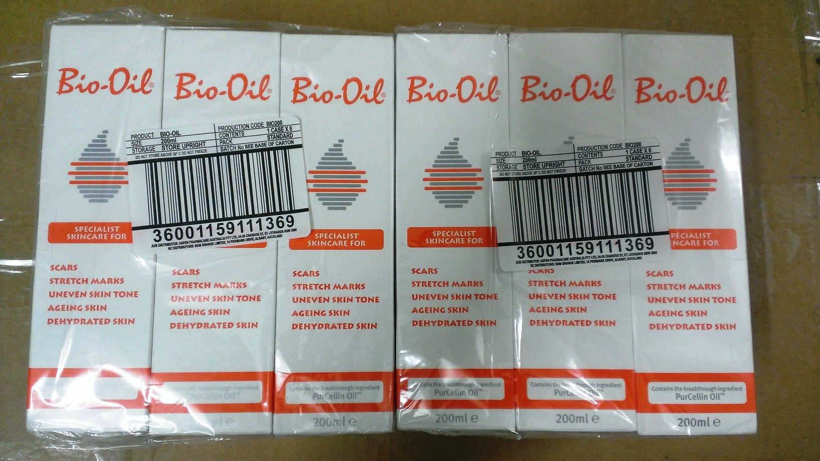 Bio-oil-nhap-chinh-hang