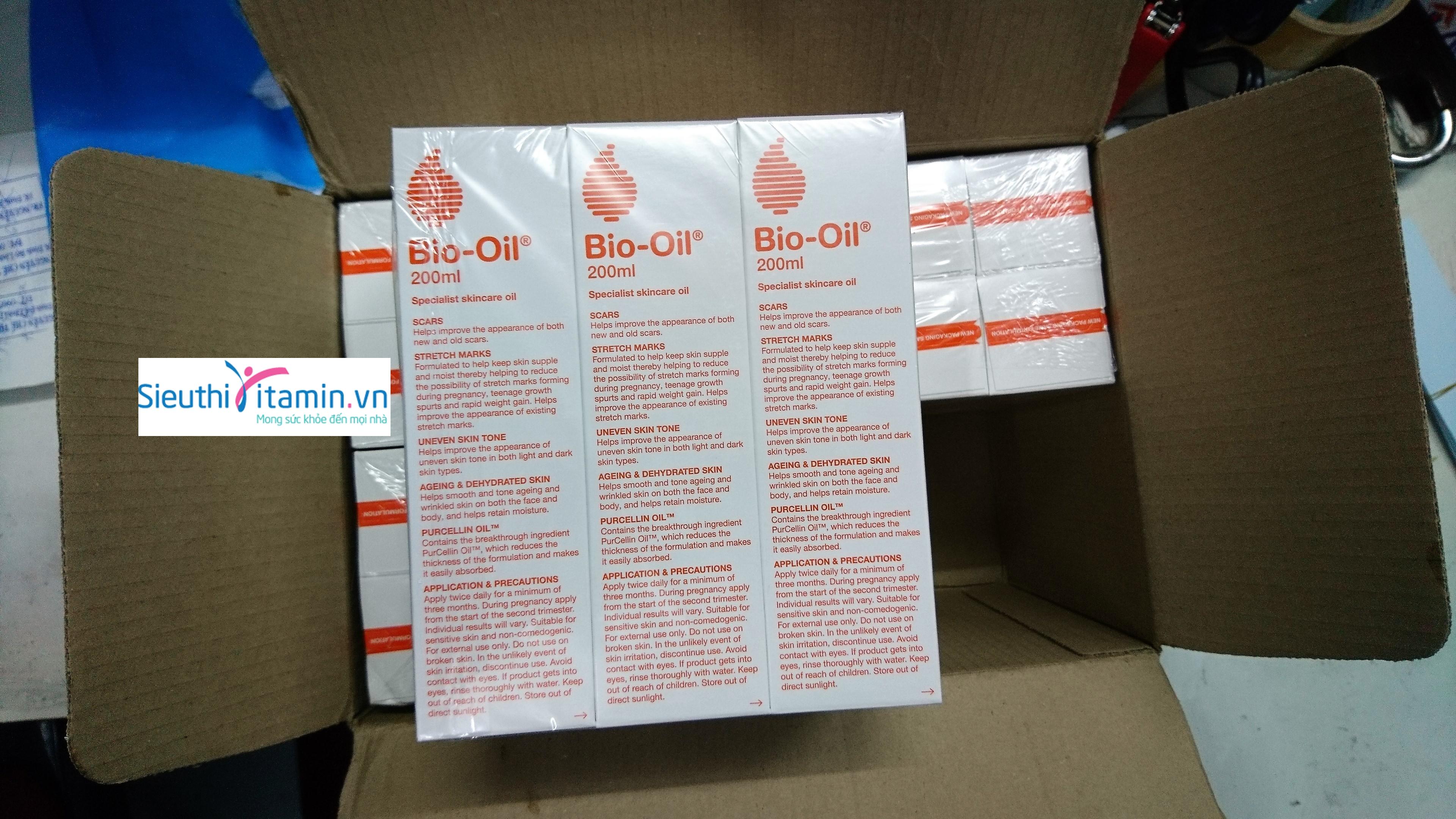 bio-oil-uc