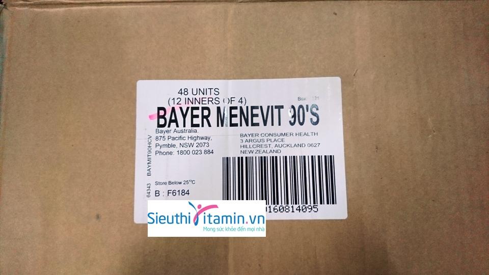 Menevit-chinh-hang-Uc