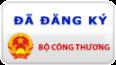 Sieuthivitamin-da-dang-ky-Bo-Cong-Thuong