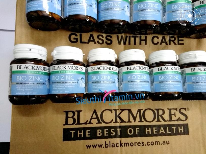 Vien-Kem-Blackmores-Bio-Zinc