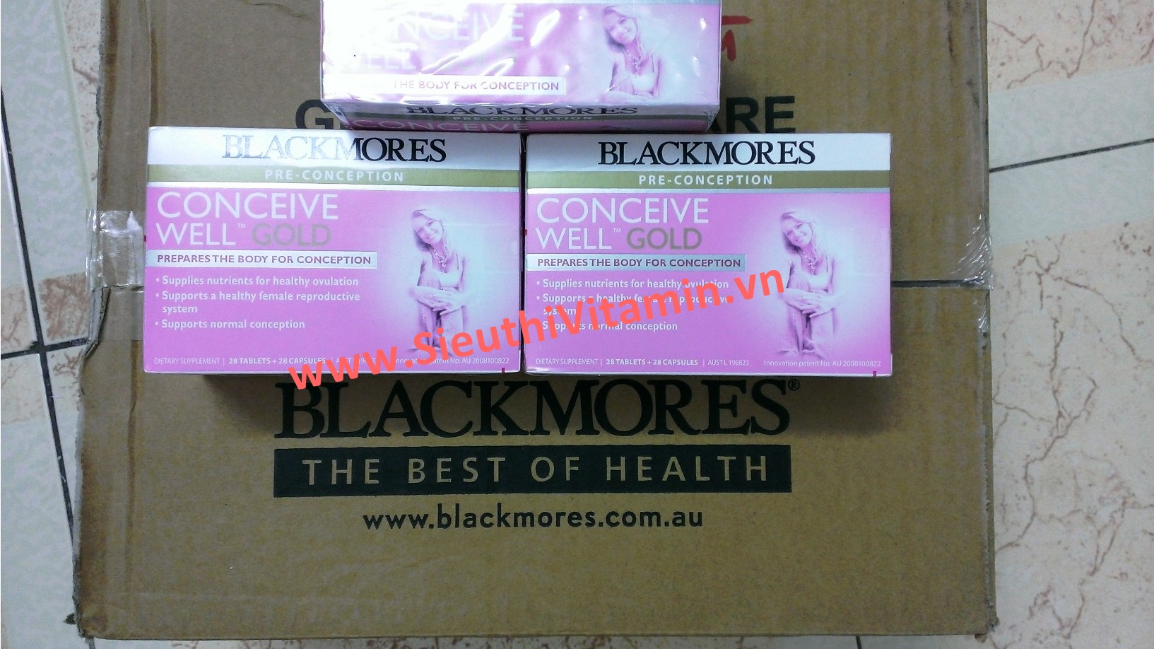 Blackmores-conceive-well-gold-ho-tro-thu-thai-hieu-qua