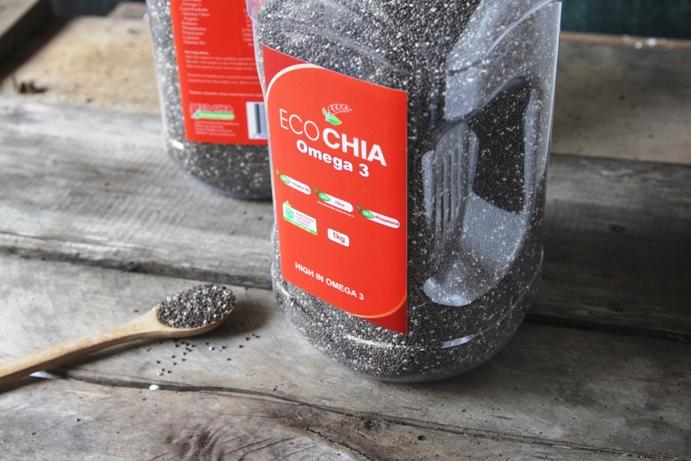 eco-chia-omega-3