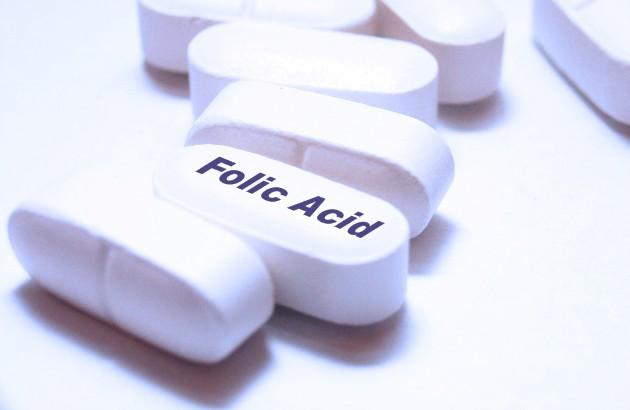 Acid-folic-la-gi