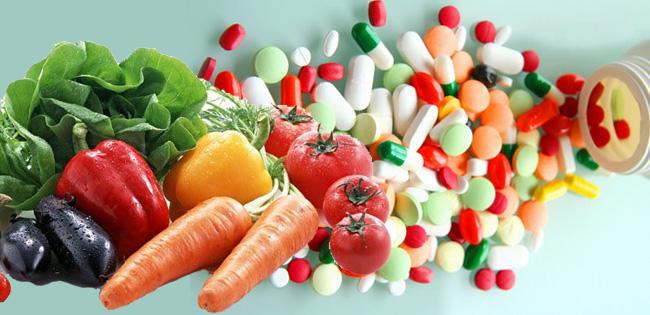 vitamin-elevit