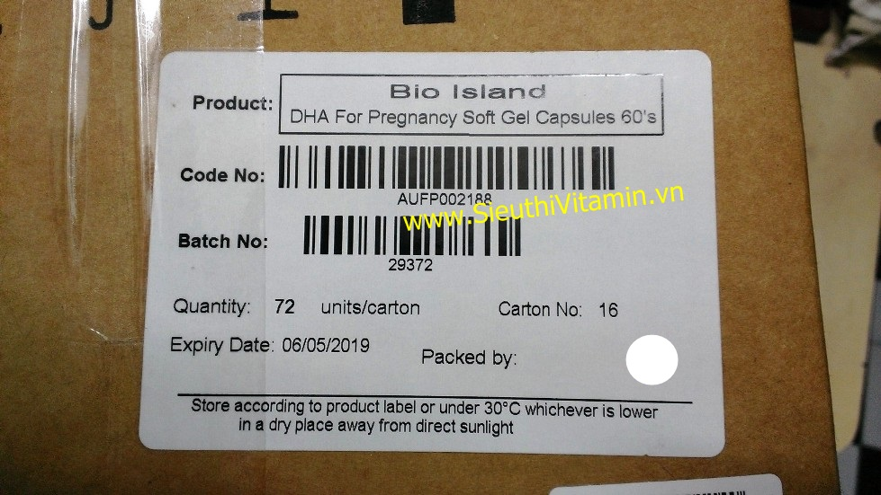 tem-Bioisland-DHA-ba-bau