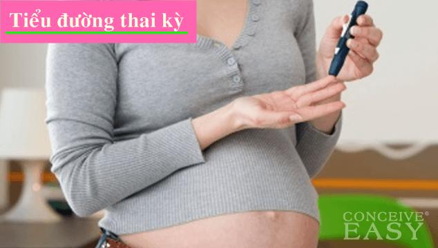 Tieu-duong-thai-ky