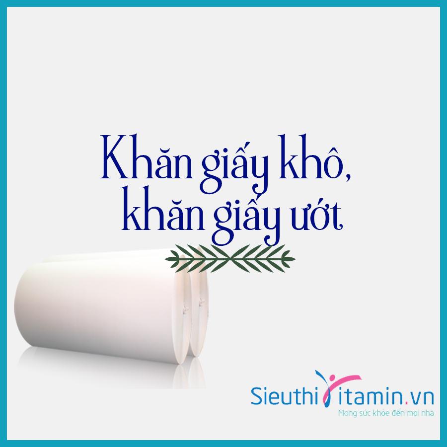 khan-giay-kho-khan-uot