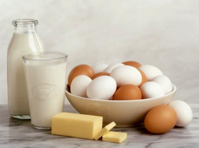 vitamin-cho-ba-bau-bo-sung-canxi