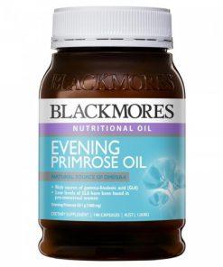 tinh-dau-hoa-anh-thao-blackmores-evening-primrose-190-vien